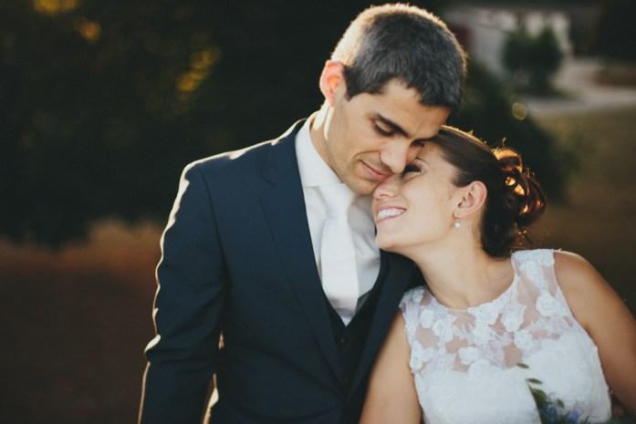 photographe-mariage-gironde