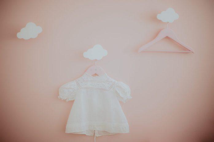 photographe maternité bordeaux
