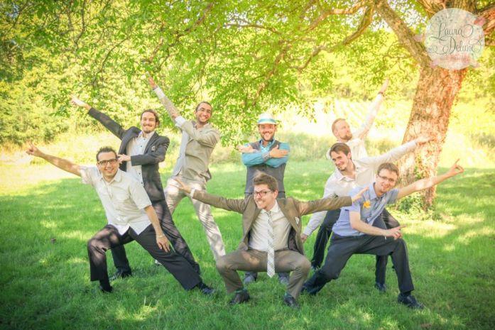 blog photographe mariage bordeaux