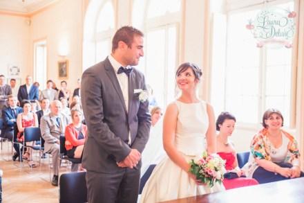 mariage mairie de blaye