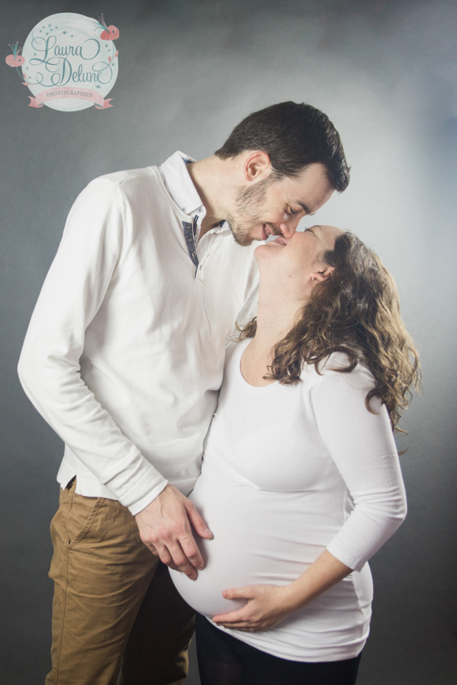 photographe grossesse 33