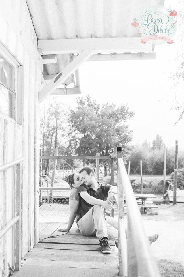 photographe-mariage-arcachon-12