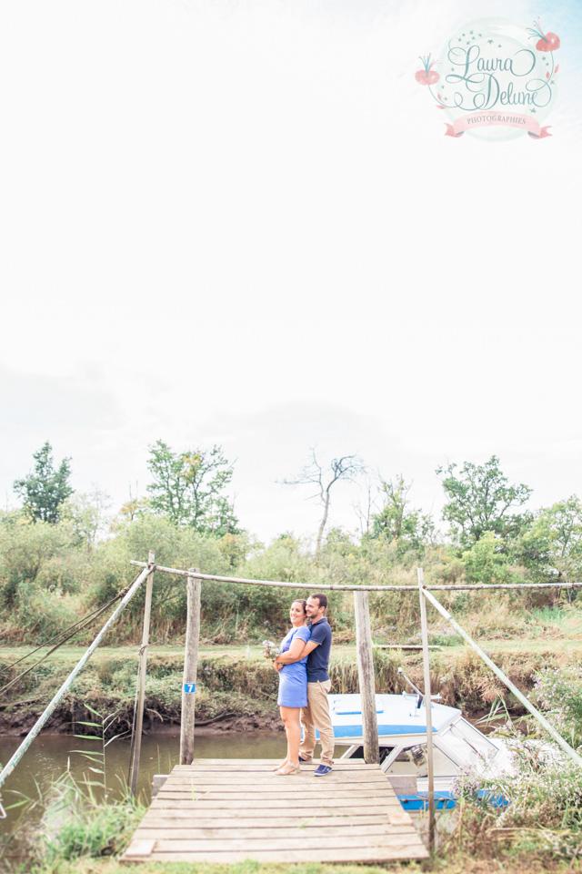 photographe-mariage-arcachon-13