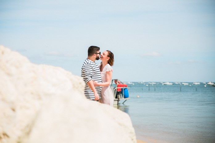 Photographe mariage Cap Ferret (32)
