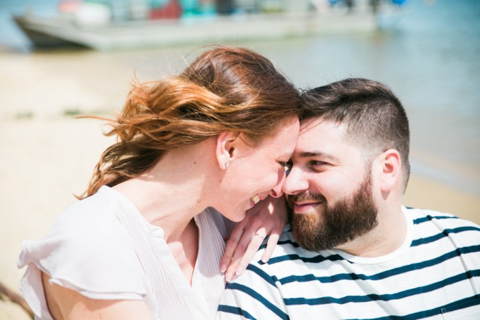 Photographe mariage Cap Ferret (37)