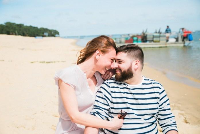 Photographe mariage Cap Ferret (38)