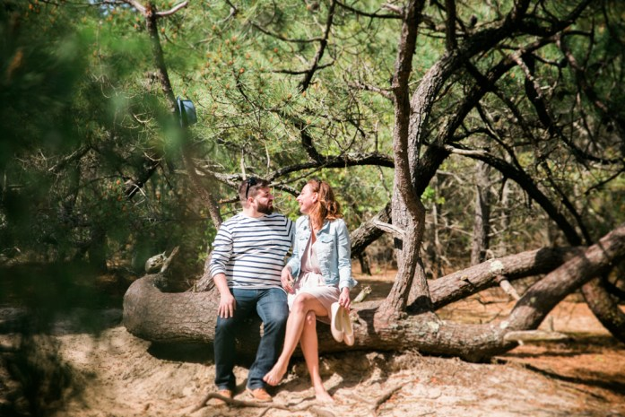 Photographe mariage Cap Ferret (50)