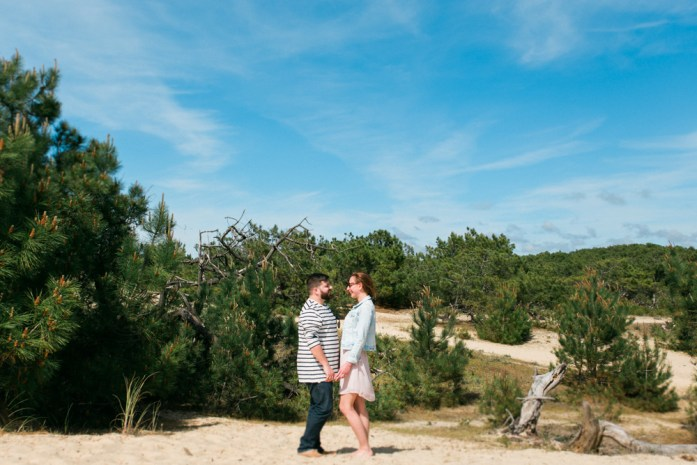 Photographe mariage Cap Ferret (51)