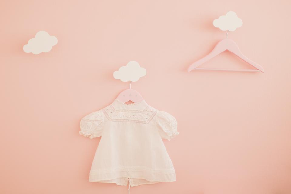 Photographe Mariage Gironde Photographe grossesse naissance famille Bordeaux