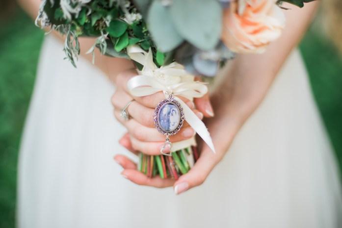 photographe mariage sud gironde