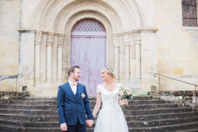 photographe-mariage-gironde-34