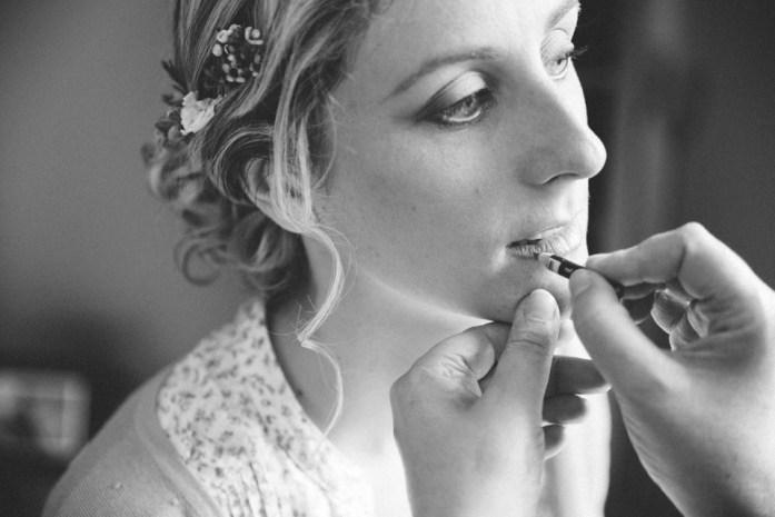 photographe-mariage-gironde-4