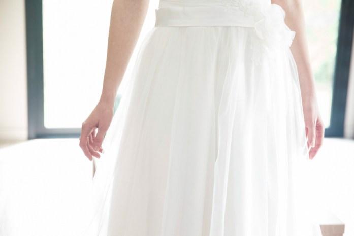 photographe-mariage-gironde-8