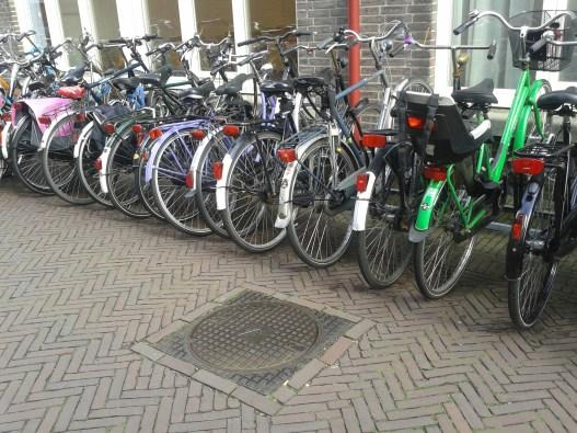 fietsenfietsenfietsen