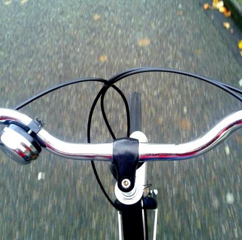 fietseniszoawesome