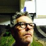 Van denker tot denker: Jan Sleutels