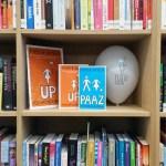 Myrthe van der Meer – UP (+ winactie voor de materialistische boekenjunkies onder jullie)