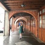 Eerlijk over reizen #faketravelblogger