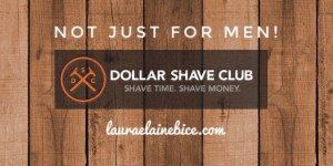 Dollar Shave Club Review Not Just For Men