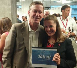 Governor_Hickenlooper_and_Laura