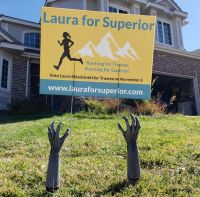 Scary_Campaign_Yard_Sign