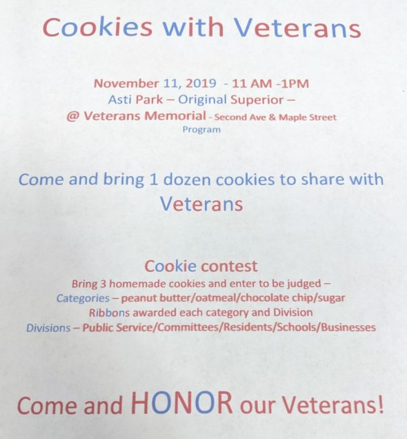 Cookies_with_Veterans