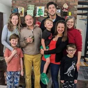 Skladzinski_Family_Christmas_2019