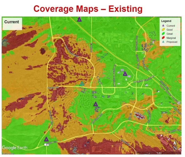 Verizon_Coverage_Map_Existing_Service
