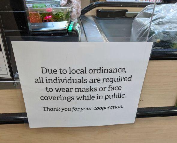 Mask_Ordinance_Broomfield