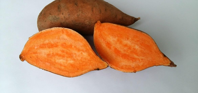 cartof-dulce-pentru-diversificare
