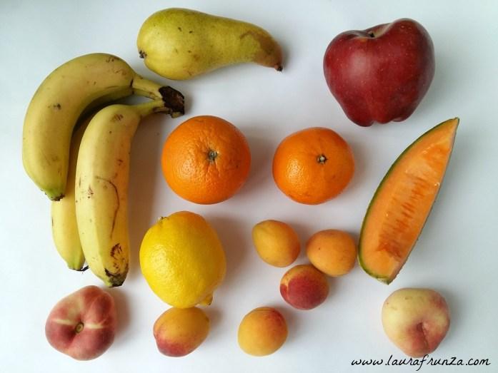 diversificare-bebe_fructe