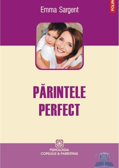 parintele-perfect