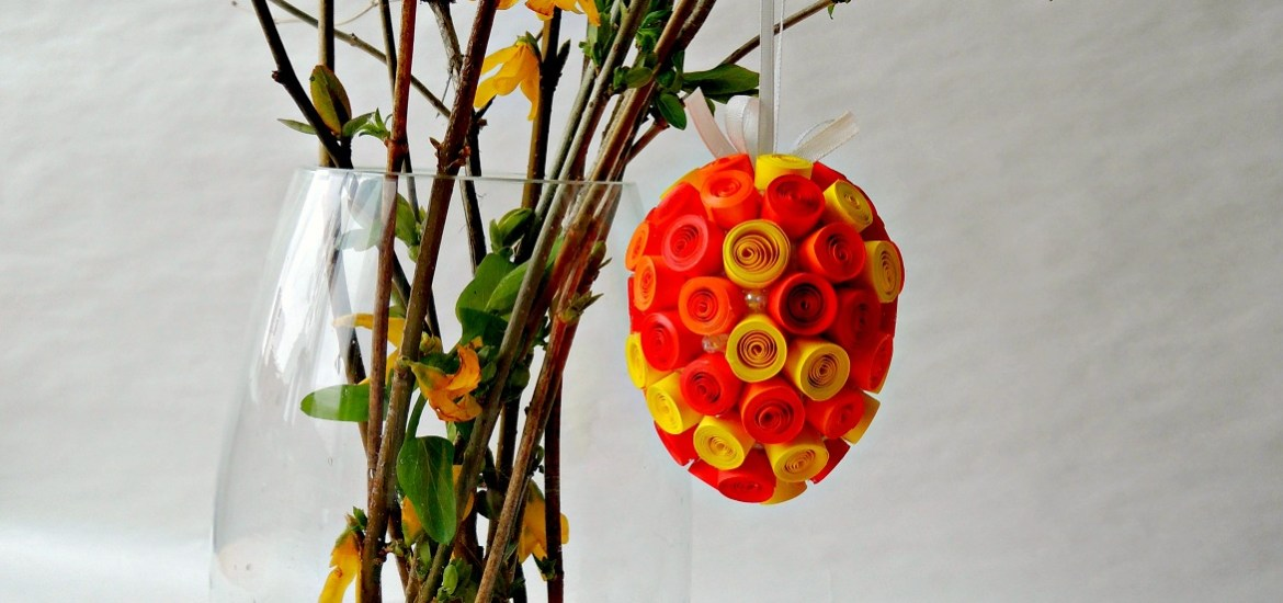ou quilling-small