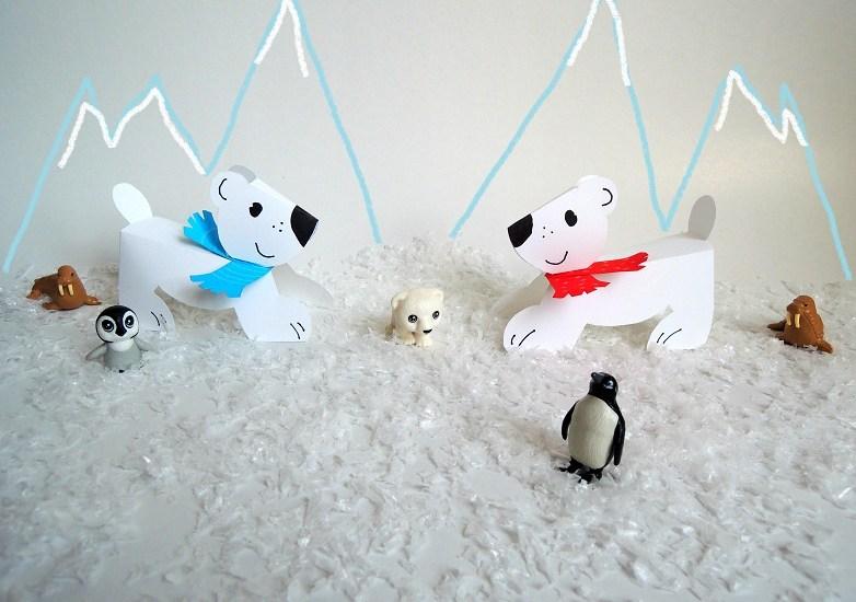 ursuleti polari2