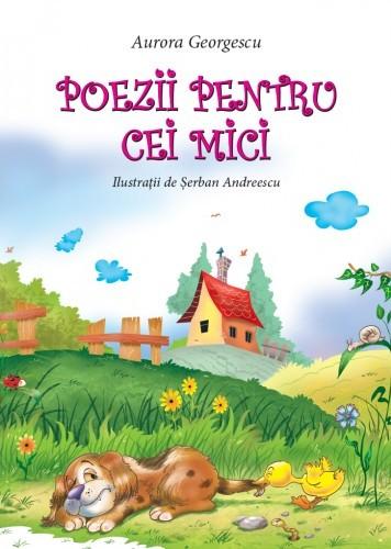 c1_poezii_pentru_cei_mici