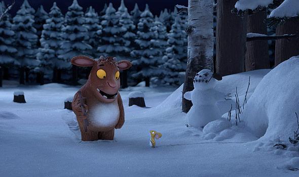 Gruffalos-Child-Mouse-590x350