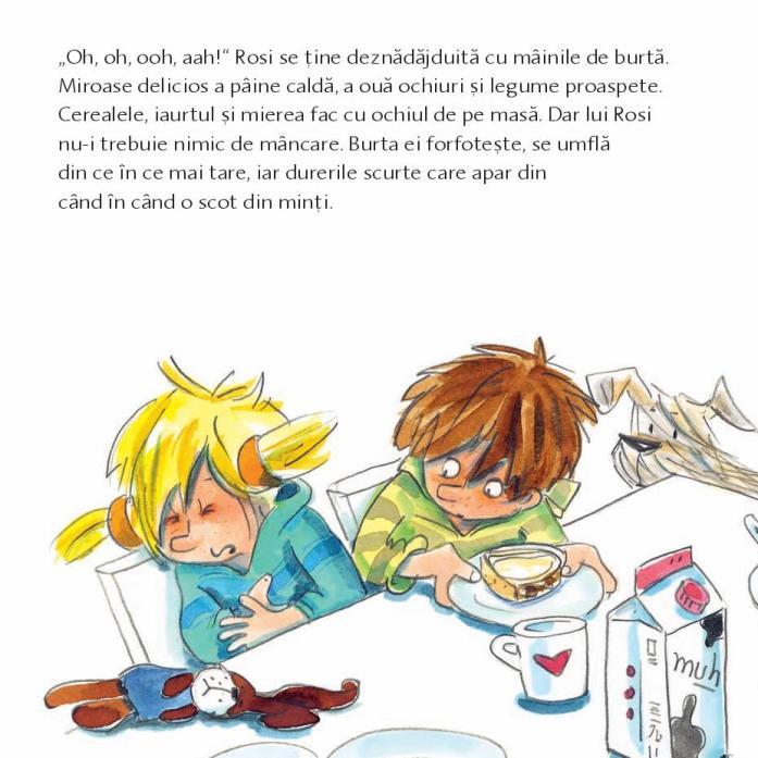 03.pe_rosi_o_doare_burta-ro-4pp-page-004