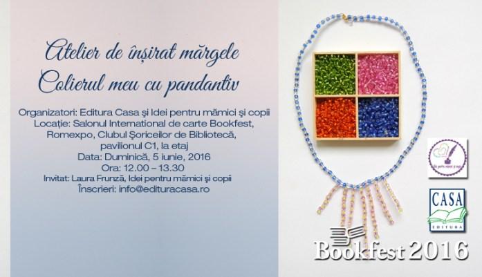 bookfest2016_banner