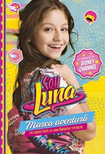 soy_luna_-_marea_aventura
