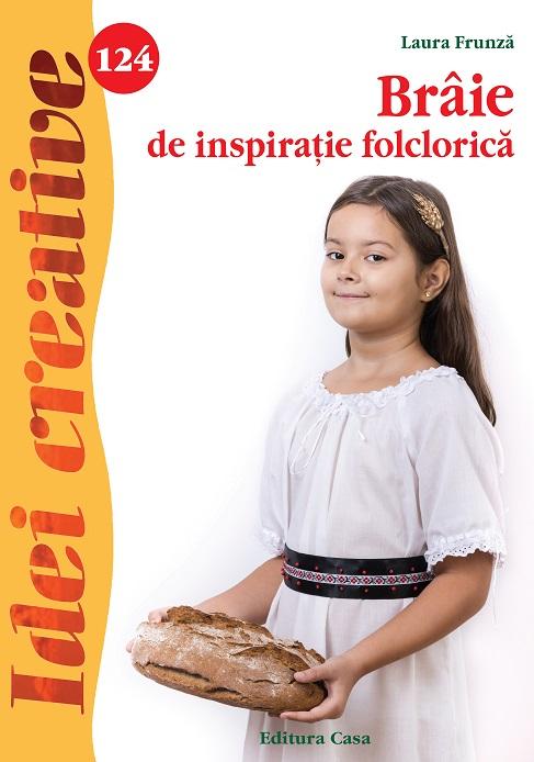 Modele de braie de inspiratie folclorica-Coperta.indd