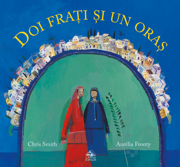 doi_frati_si_un_oras_m