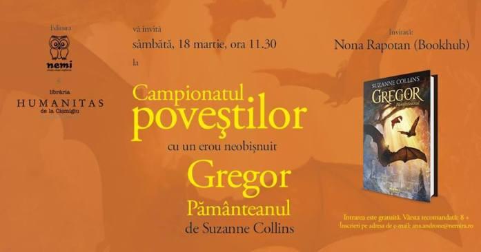 campionatul-povestilor-cu-gregor-pamanteanul