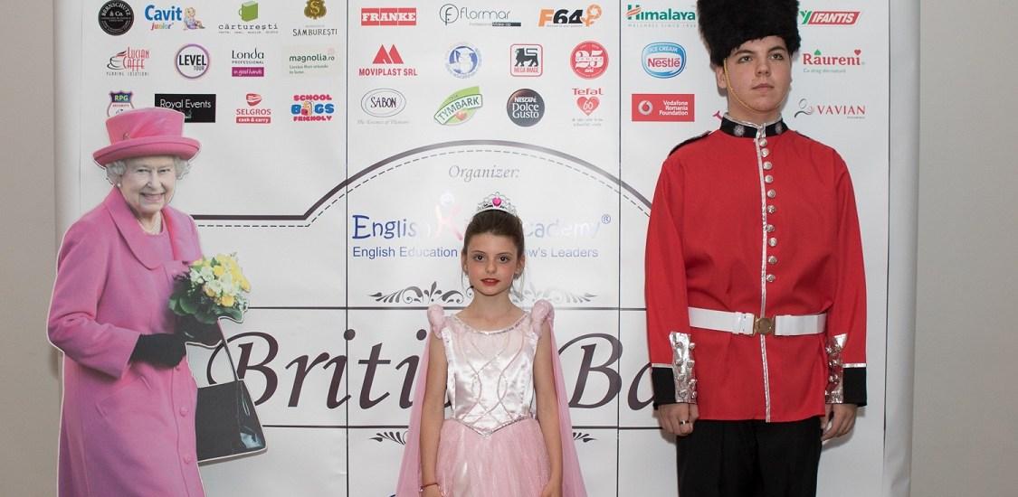 balul-britanic