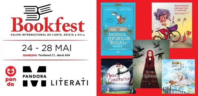 banner-bookfest-2017-panda