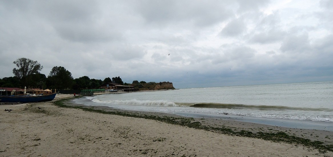 plaja-neptun-olimp