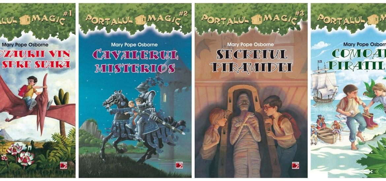 portalul-magic_seria1