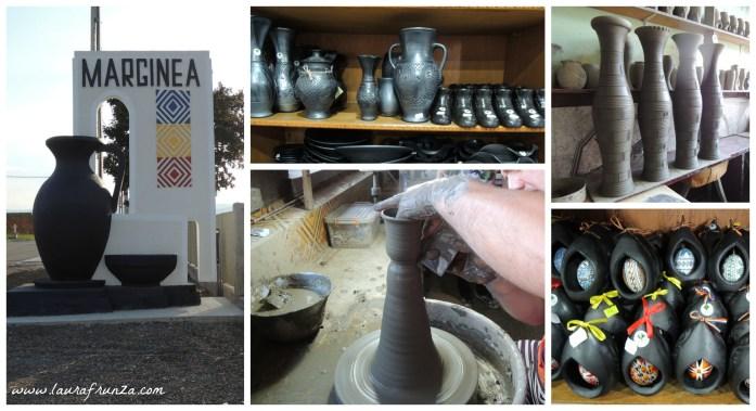 ceramica-marginea