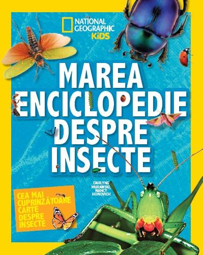 coperta-marea-enciclopedie-despre-insecte