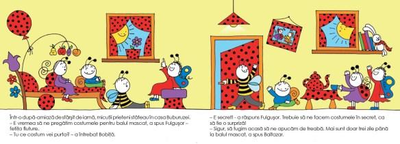 interior_bobita-si-buburuza-la-bal-mascat