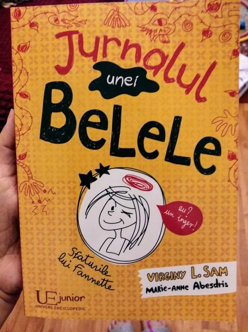 jurnalul-unei-belele_ue-junior